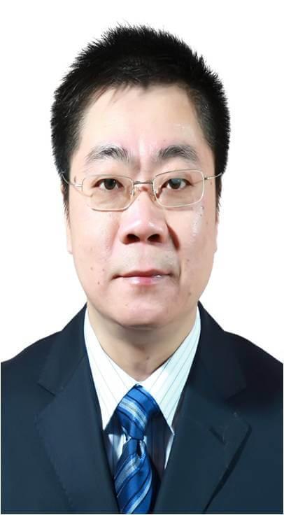 赵洁张宁_中国医师协会皮肤科医师分会